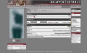 Sklavenzentrale Profil
