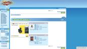 Websingles Suche