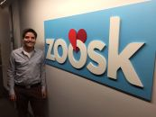 Zoosk in San Francisco