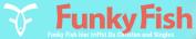 FunkyFish im Test