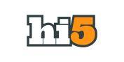 hi5 im Test