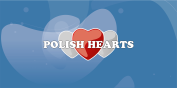 Polish Hearts im Test