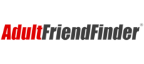 Adultfriendfinder