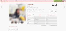 ChinaLoveCupid Profil