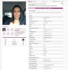 Inshallah Profil