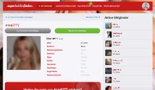 Sugardaddiesfinden.de Profil