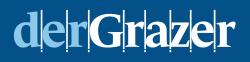 Grazer: Das Perfekte Dating-Profilbild