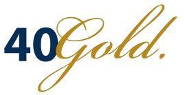 40gold im Test