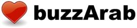 BuzzArab im Test
