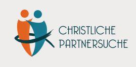 Christliche-Partner-Suche.de im Test