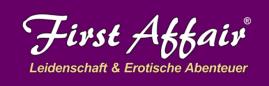 First Affair im Test