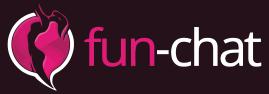 fun-chat im Test