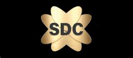 SDC im Test