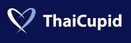 ThaiCupid im Test