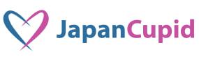 JapanCupid