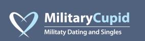 MilitaryCupid