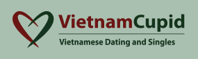 VietnamCupid