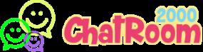 chatroom2000