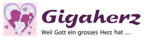 Gigaherz