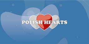 Polish Hearts