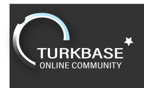Turkbase Review