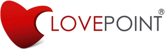 Logo Lovepoint