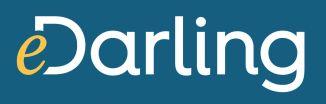 Parship Oder Edarling