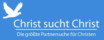 www.christliche partnervermittlung.at)