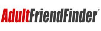 adultfriendfinder-logo-resize-ger