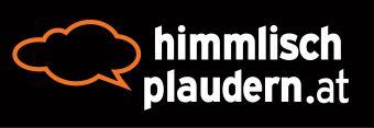 Himmlisch Plaudern Logo Österreich