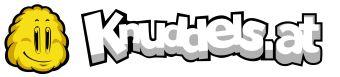 Knuddels.at Logo