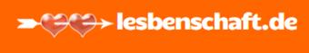 Lesbenschaft Logo