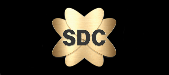 SDC Logo Current