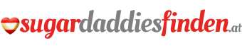 Sugardaddiesfinden Logo