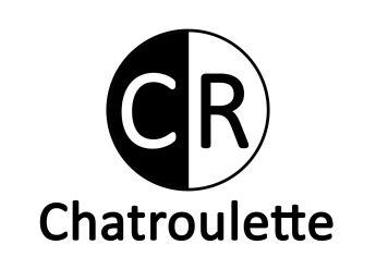 Chatroulette im Test