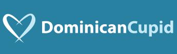 DominicanCupid im Test
