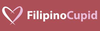 FilipinoCupid im Test