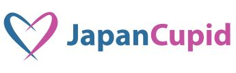 JapanCupid im Test