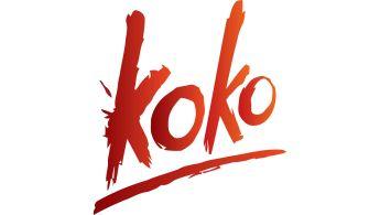Koko im Test