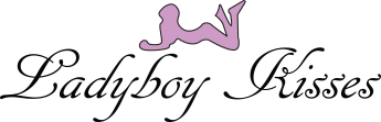 Ladyboykisses im Test