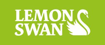 LemonSwan im Test