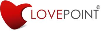 Lovepoint im Test