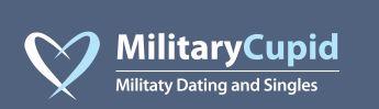 MilitaryCupid im Test