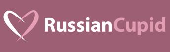 RussianCupid im Test