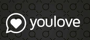 YouLove im Test
