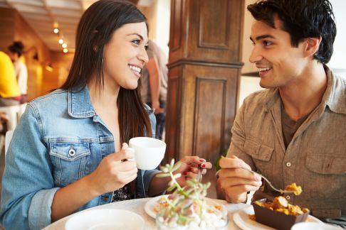 15 Flirttipps für Männer