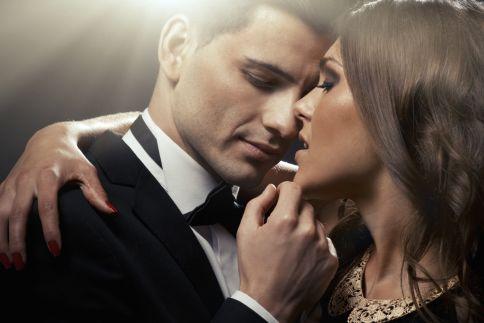 Warum du beim Frauen verführen nicht ZU nett sein darfst