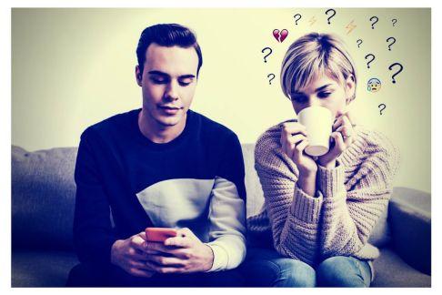 Treuetests: Zwischen Beziehungsretter und Beziehungskiller