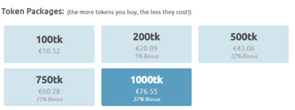 chaturbate-cost-screenshot-de