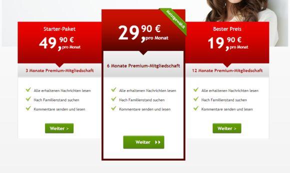 Ecift Premium